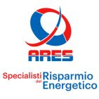 ares (1)